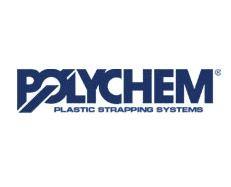 Polyester-Strapping-Polypropylene-Strapping-Polychem