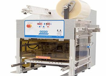 New Table Top Tray Sealer Available