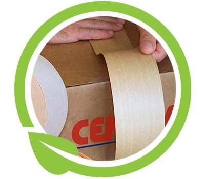 improve package recyclability