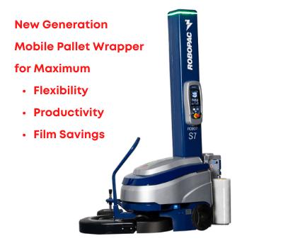 New-Generation-Mobile-Pallet-Wrapper-RobotS7