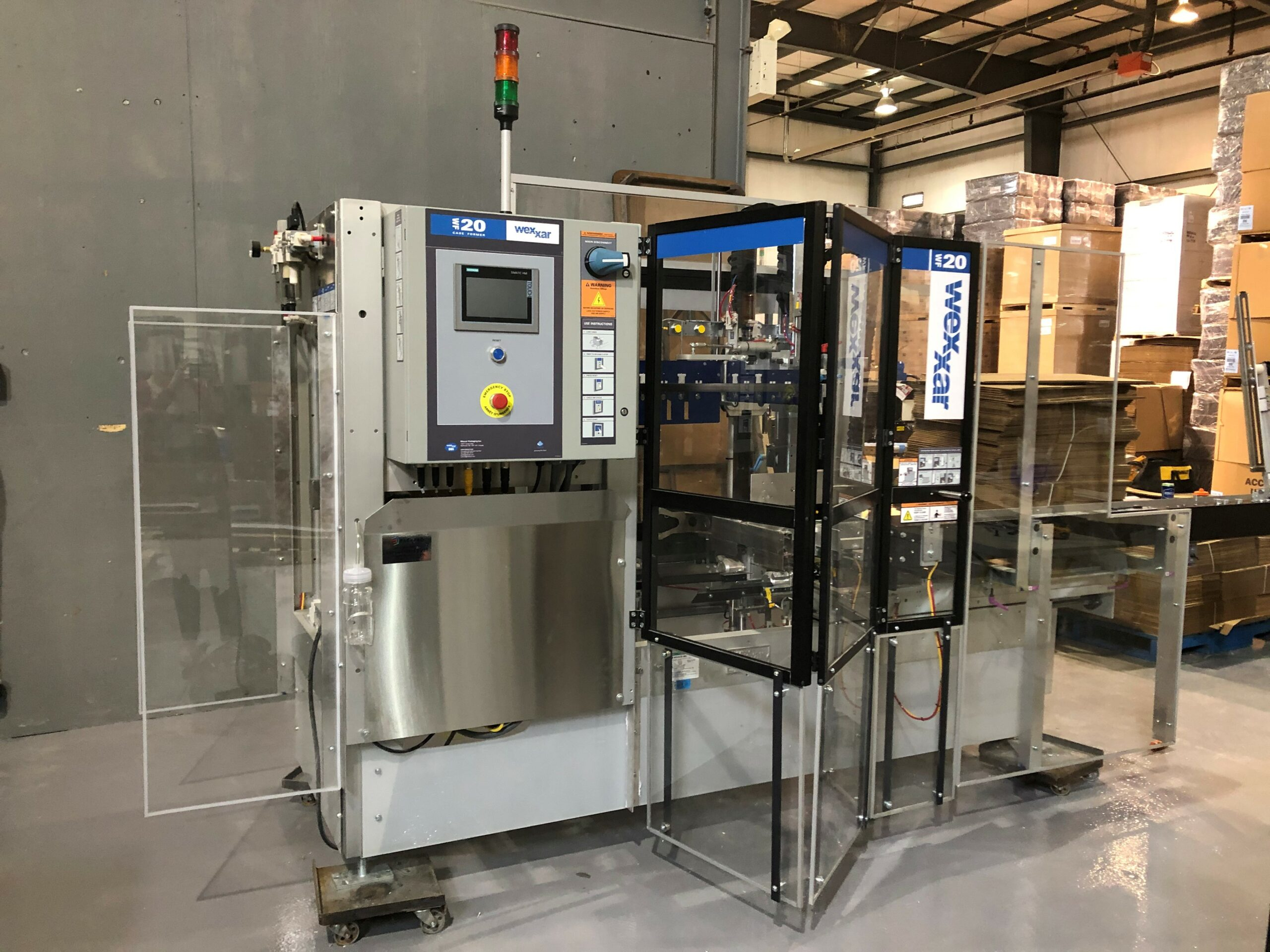 WF20-Automatic-Case-Former-Safety-Retrofit-PACKPRO